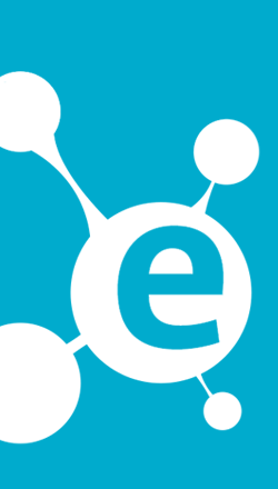 enova-featured