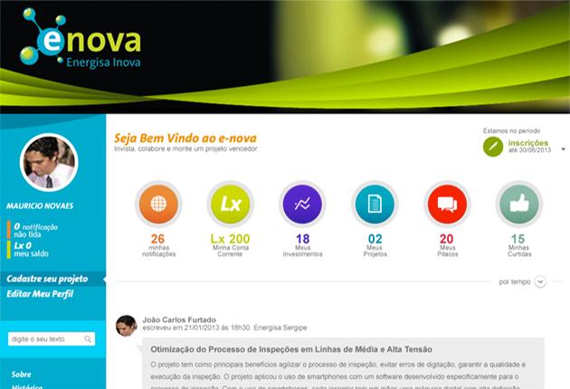 enova-single