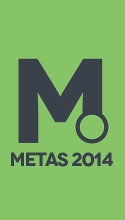 metas-featured