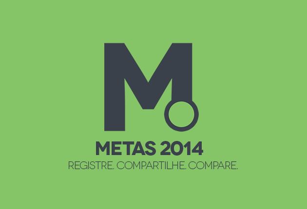 metas-single