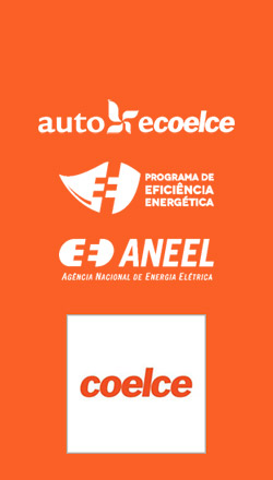 autoecoelce-featured
